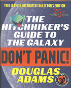 140px-Illustrated_Hitchhikers_Guide_25th_front