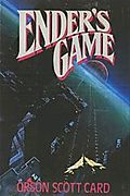 160px-Ender%27s_game_cover_ISBN_0312932081