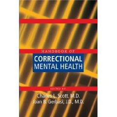 Correctional book