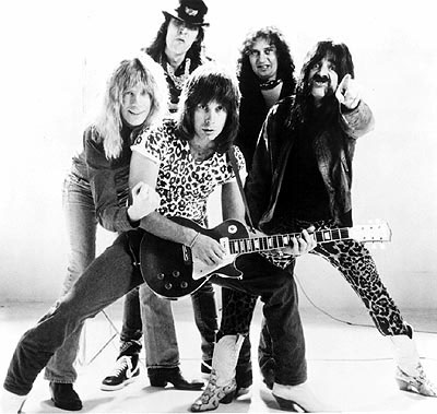 This-is-spinal-tap