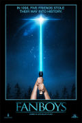 Fanboys_poster_preview