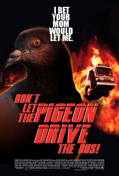 Pigeondrive2