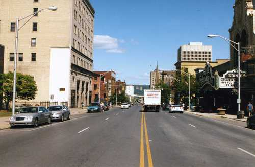 Genesee_street_looking_north_stanle