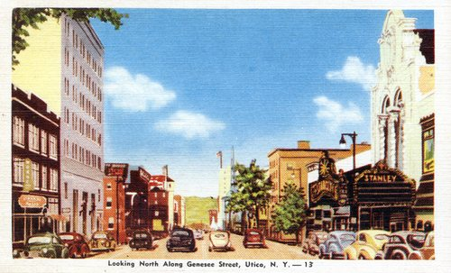 Looking_north_along_genesee_stree_3