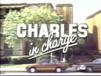250pxcharles_in_charge_title_screen